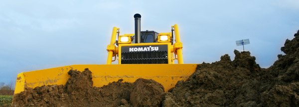 sales programme komatsu erkat frd oilquick | construction machines